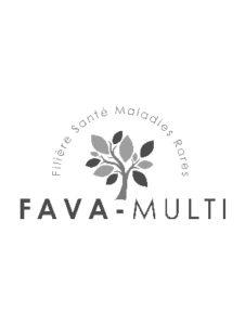 FAVA logo